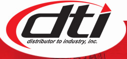 Distributor to Industry, Inc.